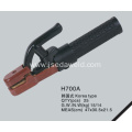 Korea Type Electrode Holder H700A